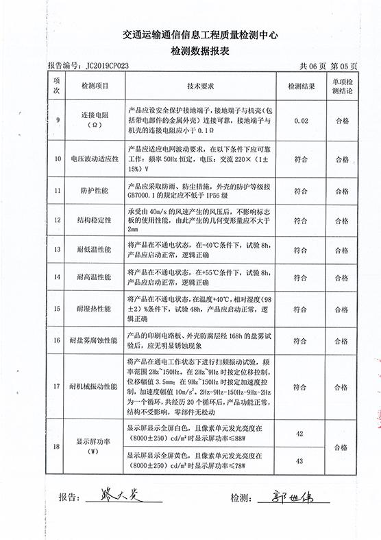DOC042519 - 55.jpg